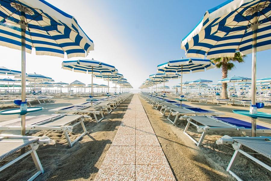 spiagge-convenzionate-hotel-concordia-loano